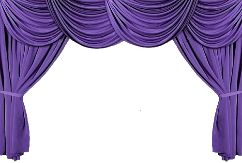 Curtain2Purple.png